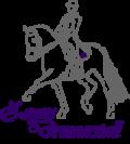 Dressurstall Zeyns Logo
